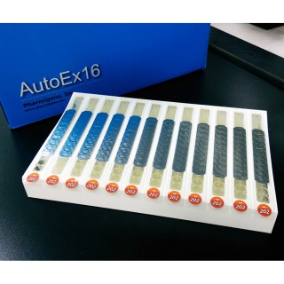 Pharmigene AutoEx16 Viral Nucleic Acid Extraction Kit (Non-Sterile) -  |