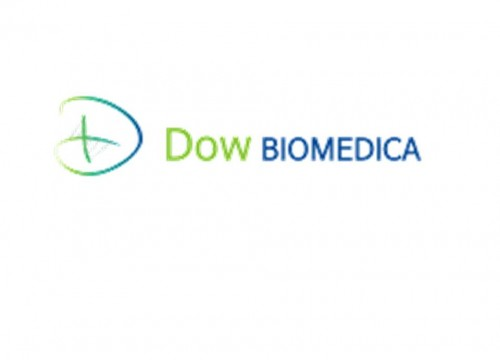 DOW Biomedica appointed new distributor in South Korea