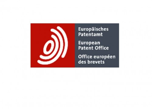 "European patent for the ""Risk Assessment for Adverse Drug Reactions"" was issued."