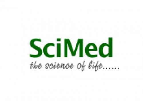 Pharmigene partners with SciMed (Asia) Pte Ltd. for the market development in Singapore.